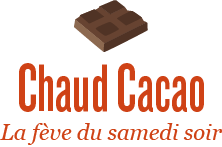 Box Chaud Cacao - Envouthe - Avril 2014