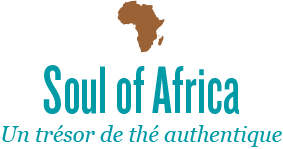 Box Soul of Africa - Envouthe - Juin 2013