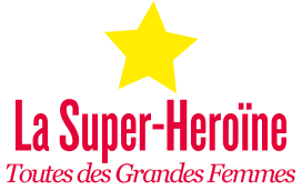 super heroine box the envouthe fete des meres