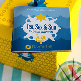 tea sex sun box the envouthe