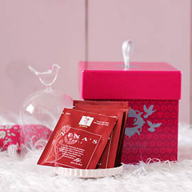 pause tendresse saint valentin box the envouthe