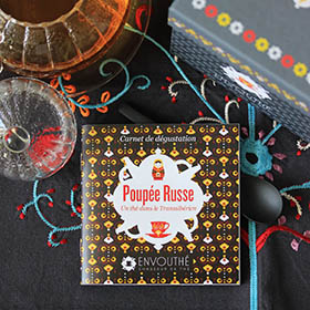 poupee russe box the envouthe russie