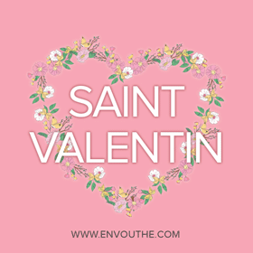 saint valentin romantique box the envouthe