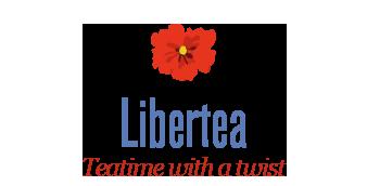 Libertea