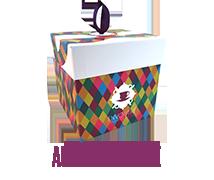 Box de janvier Réconfort
