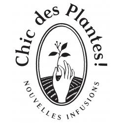Chic des Plantes !
