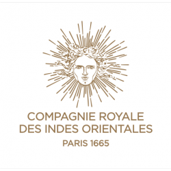 Compagnie Royale des Indes Orientales