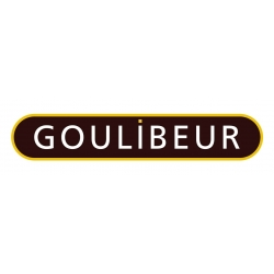 Goulibeur