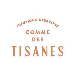 Comme des Tisanes