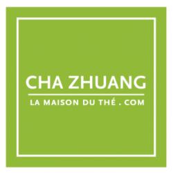 Cha Zhuang La Maison du Thé