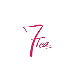 7 Tea