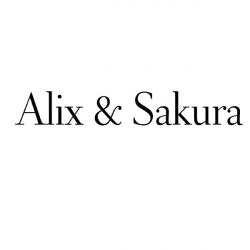 Alix & Sakura