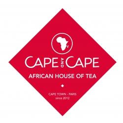 Cape and Cape