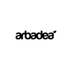 Arbadea