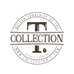 Collection T.
