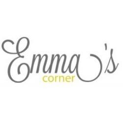 Emma's Corner