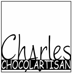 Charles Chocolartisan